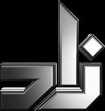 ZAD TV - ZADGroup