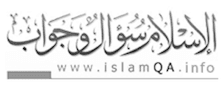 Islam QA - ZADGroup