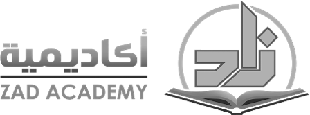 ZAD Academy - ZADGroup