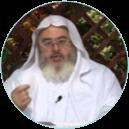 Sheikh Saleh Al Monajjid